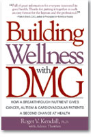 Building Wellness Book